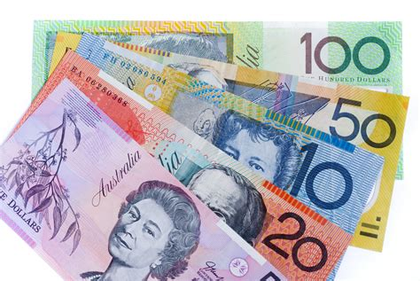 Can I Buy Money Order With Gift Card - australian dollar travel money compare holiday money