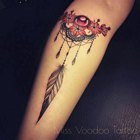 tattoo miss voodoo oltre 1000 idee su tatuaggio a tema voodoo su pinterest