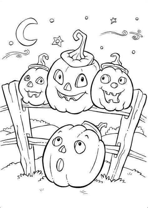 coloring pages halloween crayola dibujos de halloween para colorear