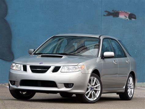 how petrol cars work 2005 saab 9 2x interior lighting saab 9 2x specs 2004 2005 2006 autoevolution