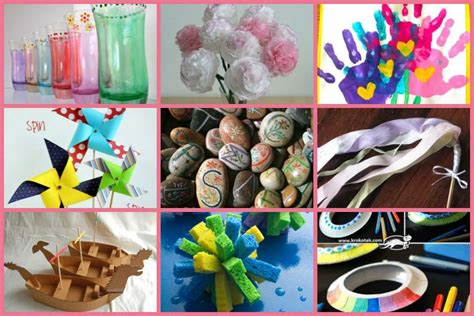 164 best summer crafts images top 10 summer craft ideas for preschoolers and