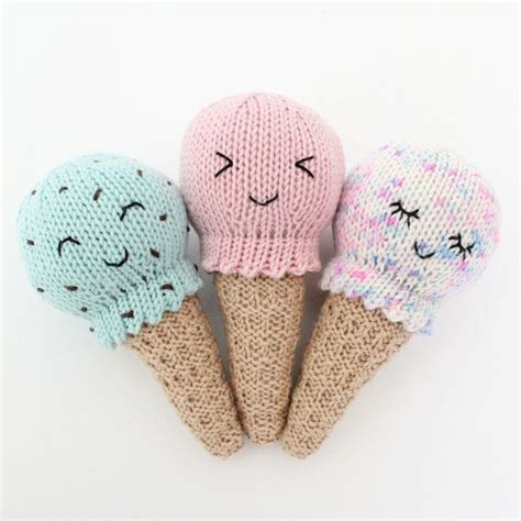 knitted baby rattle 25 best ideas about baby rattle on giraffe