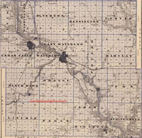 Black Hawk County Records Hawk Genealogy And Hawk Family History Search Autos Weblog