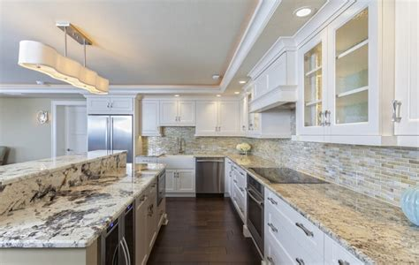 34 gorgeous kitchens with stainless steel appliances 34 gorgeous kitchens with stainless steel appliances