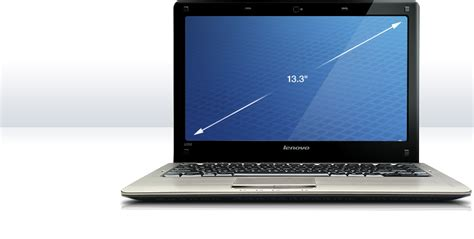 Baterai Lenovo Ideapad U350 4 Cell 1 review lenovo ideapad u350 subnotebook notebookcheck net reviews