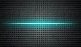 lights effects light effect pattern brush vector adobe illustrator