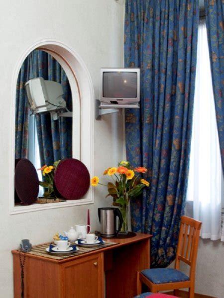 soggiorno madrid firenze soggiorno madrid florenz italien hostelscentral de