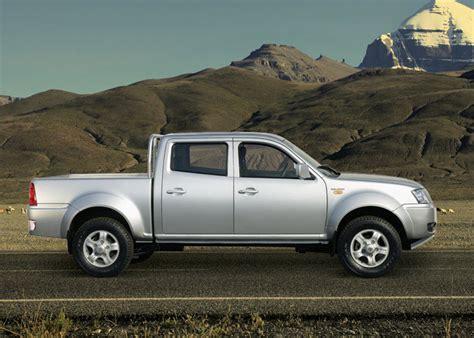 Tata Jeep Price In India Tata In India Trucks For Sale