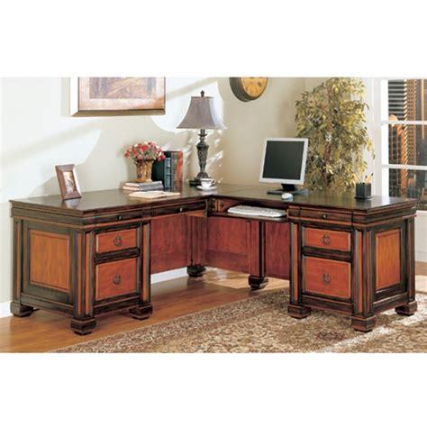 Tate Collection L Shaped Desk Coaster 800691 Coaster L Shaped Desk