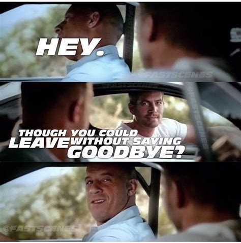 how did they film fast and furious 7 without paul 2389 best images about fast furious movies on pinterest