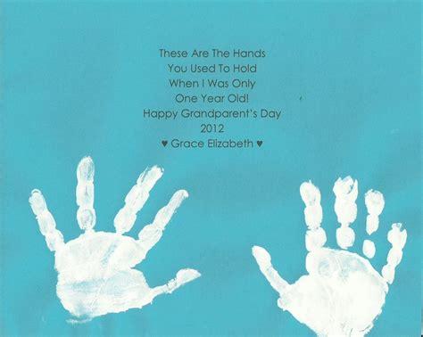 valentines day poems for grandparents grandparent s day poem prints teachers