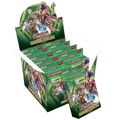 yugioh starter decks pin deck yu gi oh seto kaiba zone on