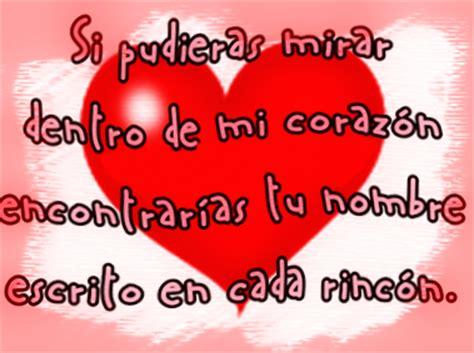 Corazones Con Poemas De Amor Hairstylegalleries Com   corazones con poemas de amor 98 ideas dibujo de amor con