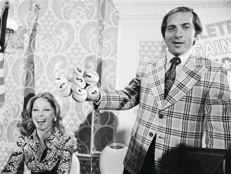 is johnny bench married athletes and their wags 70s edition si com