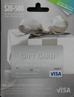 How To Scam Gift Cards - warning new visa gift card scam how to protect yourself miles to memories
