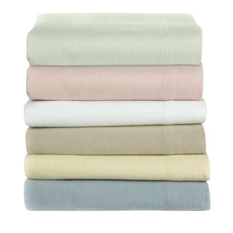 best sheet set sealy best fit flannel sheet set