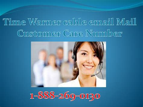 Time Warner Email Login Search Time Warner Cable Email 1 888 269 0130 Customer Care Number