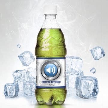 energy drink song 8tracks radio audio energy drink 40 songs free and