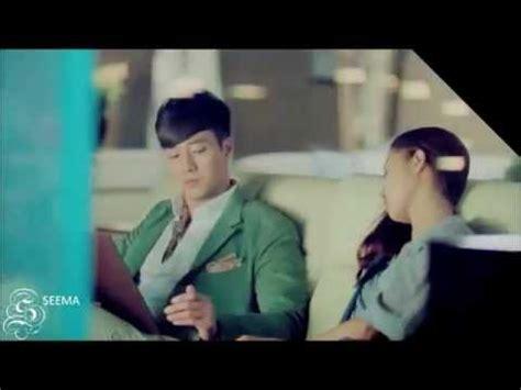 kpop theme songs the master s sun theme song korean ost crazy of you