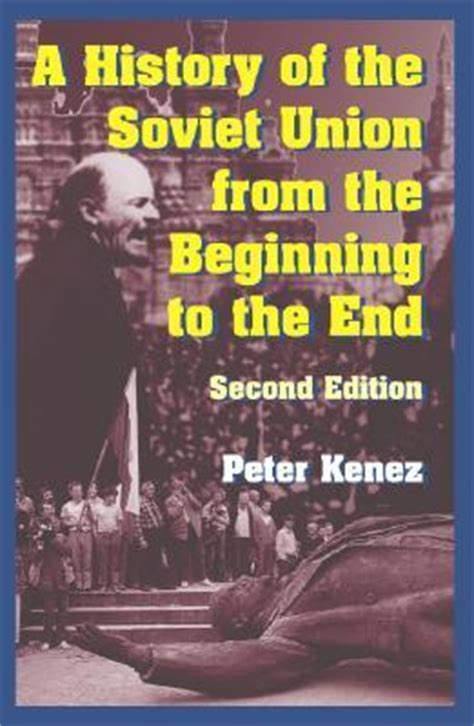 a from beginning to end books free reading a history of the soviet union from the
