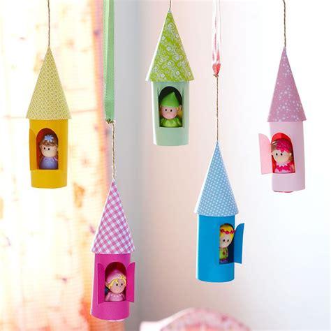 cardboard decorations 1000 ideas about castle crafts on cardboard