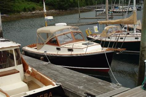 the anchorage inc dyer boats dyer boats for sale boats
