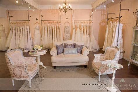 wedding shop layout wedding store change room google search bridal store