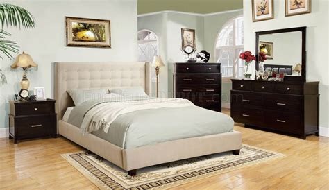 ivory bedroom chair bedrooms ivory bedroom furniture sets interior