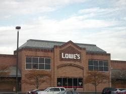 lowes dublin lowe s home improvement in dublin oh 614 659 0