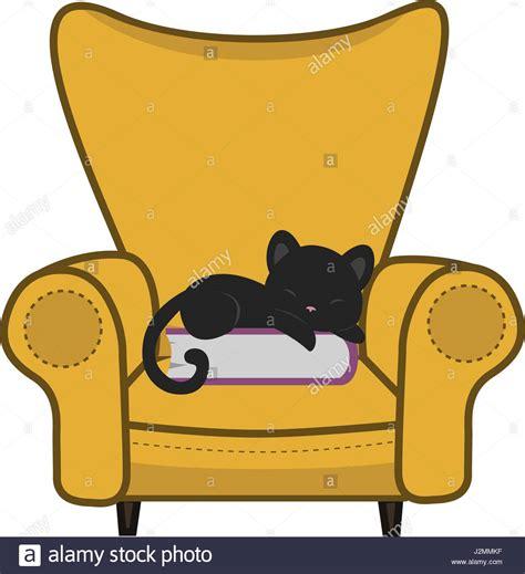 cat armchair minimalist armchair scandinavian minimalist modern classical ming armchair chair