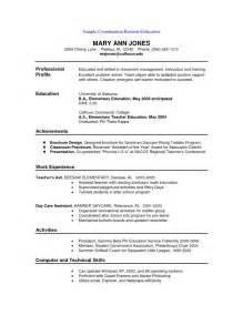 Sample Hybrid Resume hybrid resume resume format download pdf