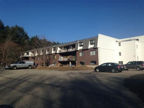 northgate appartments northgate apartments rentals rochester nh apartments com