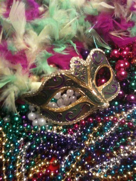 mardi gra meaning mardi gras carnevale