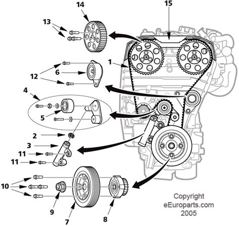 98 volvo s70 glt engine diagram get free image about wiring diagram