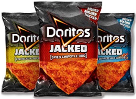 Doritos Sweepstakes - doritos bold flavor experiment instant win game