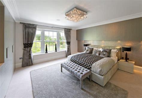 cheap chandeliers for bedrooms chandelier amazing chandeliers for bedrooms bedroom