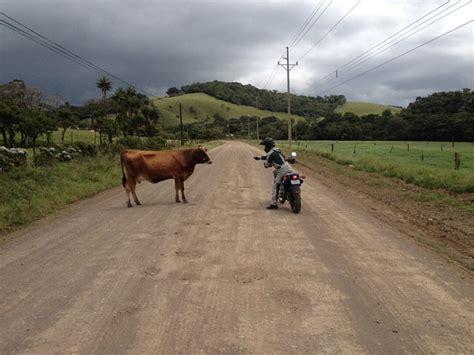 Motorradfahren Costa Rica by Costa Rica Reisebericht R 252 Ckblick Auf Eine Offroad Tour