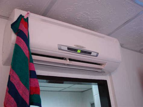 hotel room heating and cooling units why air conditioning in hotels is unhealthy