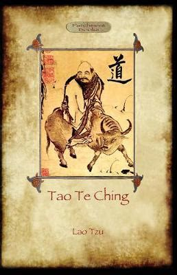 tao te ching books tao te ching dao de jing lao tzu s book of the way