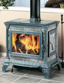 wood stoves wisconsin wood burning stoves stove store