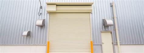 liberty garage door repair
