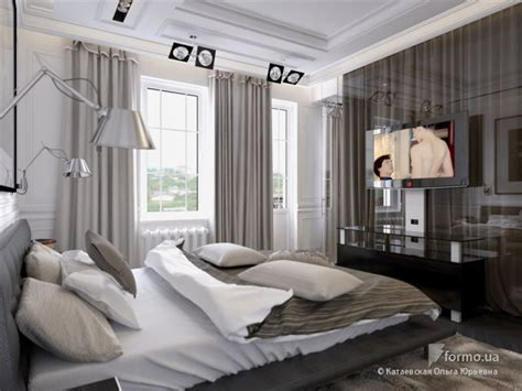 neat bedroom ideas 25 great bedroom design ideas decoholic