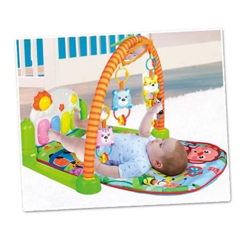Piano Activity Mat by Baby Musical Activity Kick N Play Pi End 7 8 2017 11 15 Am