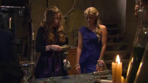 house of anubis season 1 episode 1 house of anubis season 1 recap youtube