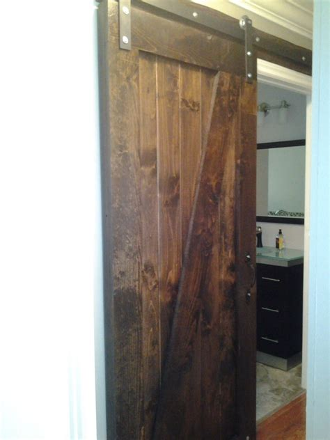rustic barnboard   edge tables benches barn doors cabinets mirrors  frames