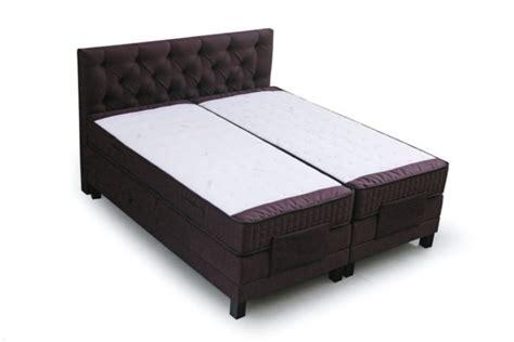 Amerikanische Möbel by Amerikanische Schlafzimmer Betten