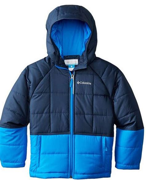 best jackets for 10 best boys winter coats for 2015 heavy com