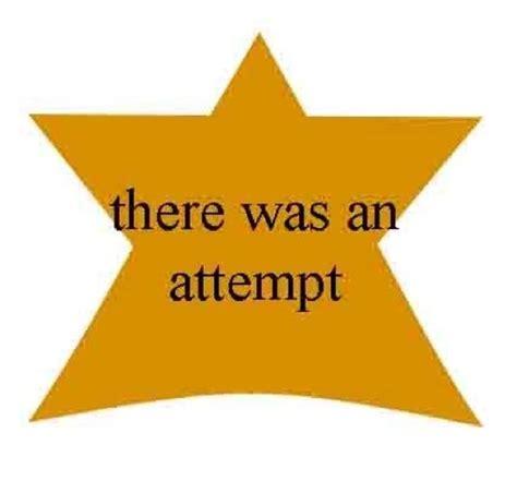 You Tried Meme - you tried stars you tried you tried star you tried stars