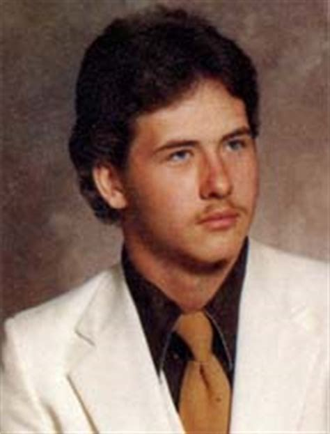 Mike Mattingly by Ahs Class Of 1981
