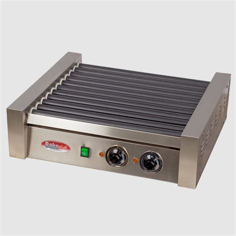 roller grill roller for grill